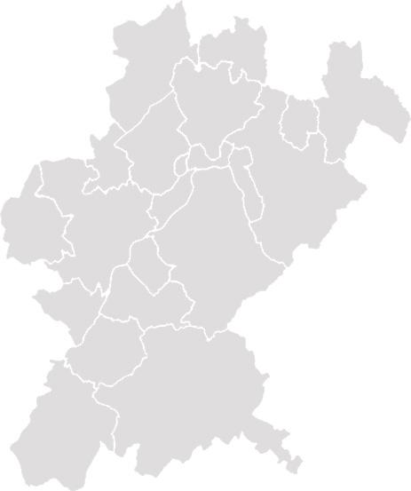 imtt lisboa mapa Localização Escolas Condução (Em atualização) imtt lisboa mapa